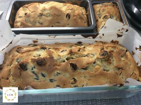 PLUM CAKE INGLES4