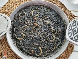 arroz negro5