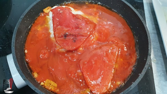 BACALAO CON TOMATE2