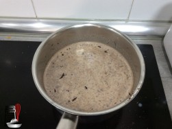 CHOCOLATE CON CHURROS2